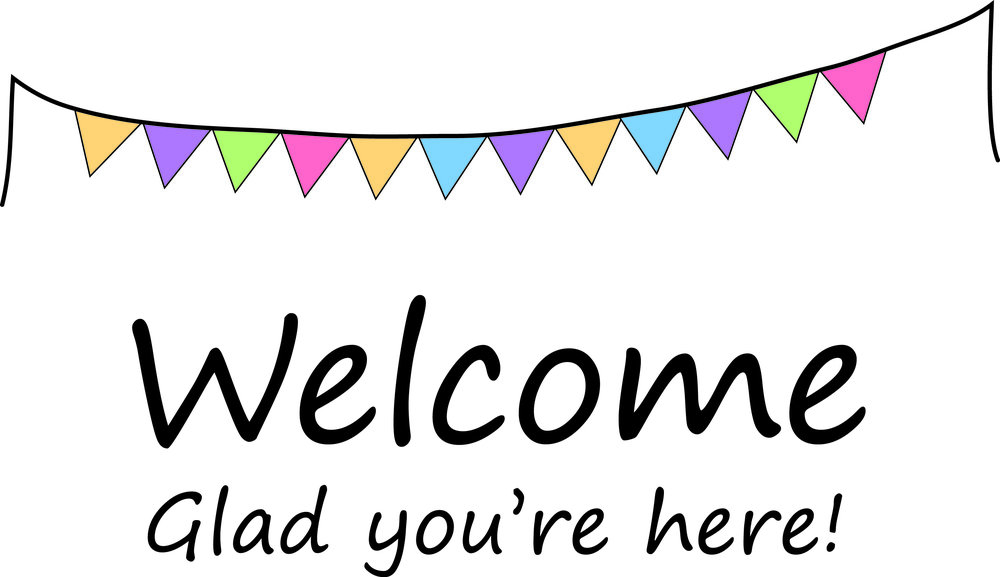 Were-Glad-Decorate-Welcome-Images.jpg