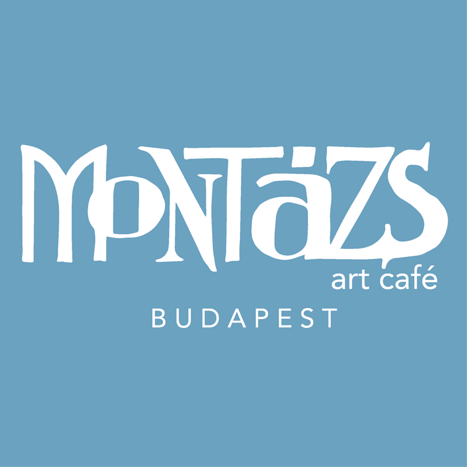 Montazs.png