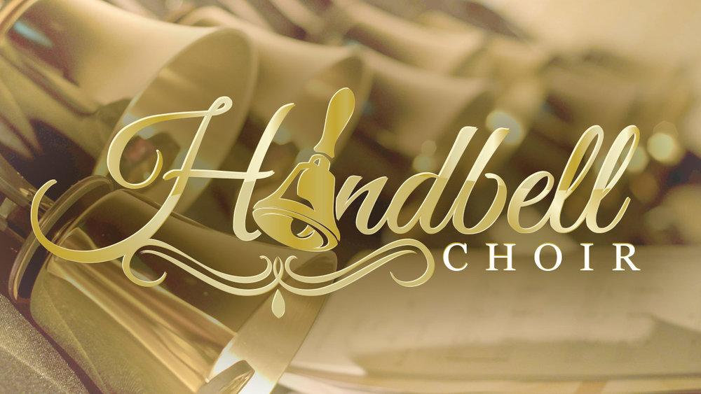 handbell_choir.jpg