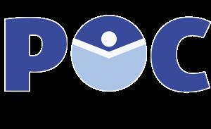 POC logo2.png