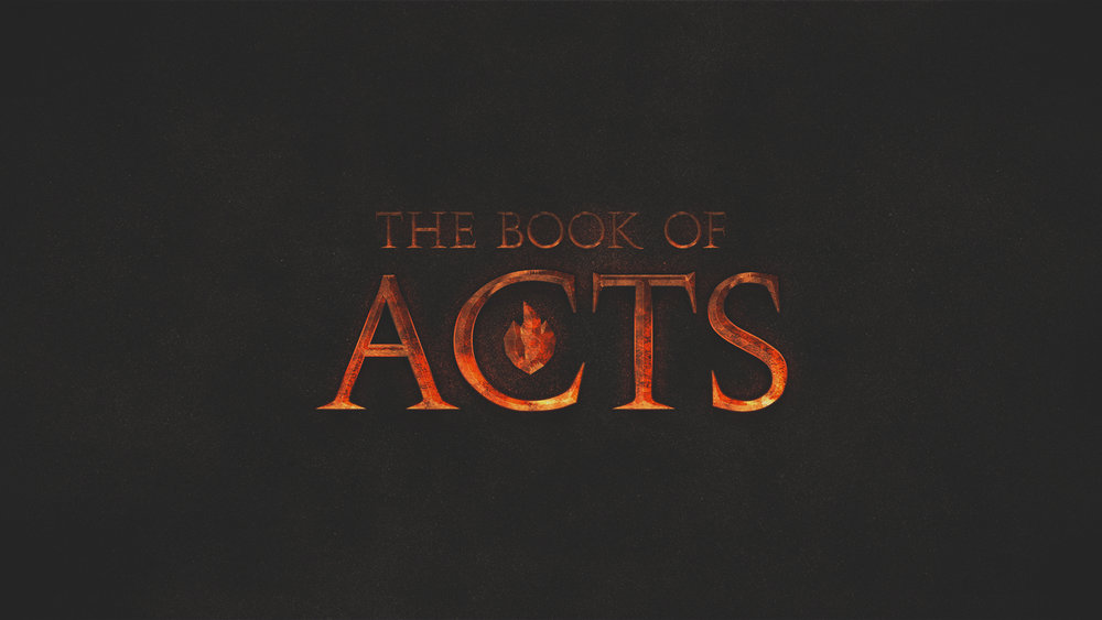 The Book Of Acts Ancient Type-Title.jpg