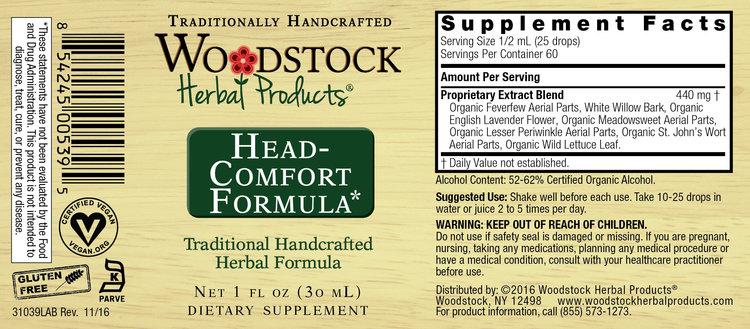 WHP_Head_Comfort_Formula_1oz_31039-01.jpg