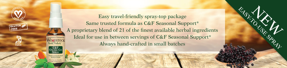 Website Banner C&F Spray-01.jpg
