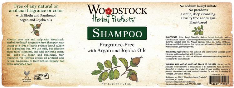 Fragrance Free Shampoo-01.jpg
