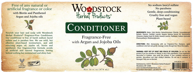 Fragrance-Free Conditioner-01.jpg