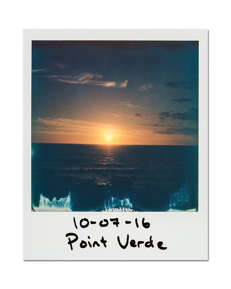 nfld_polaroids_012.jpg