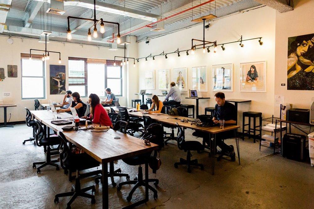 BrooklynWorks-BrooklynWorks-JPG-0031-1024x683.jpg