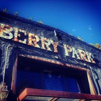 berrypark.jpg