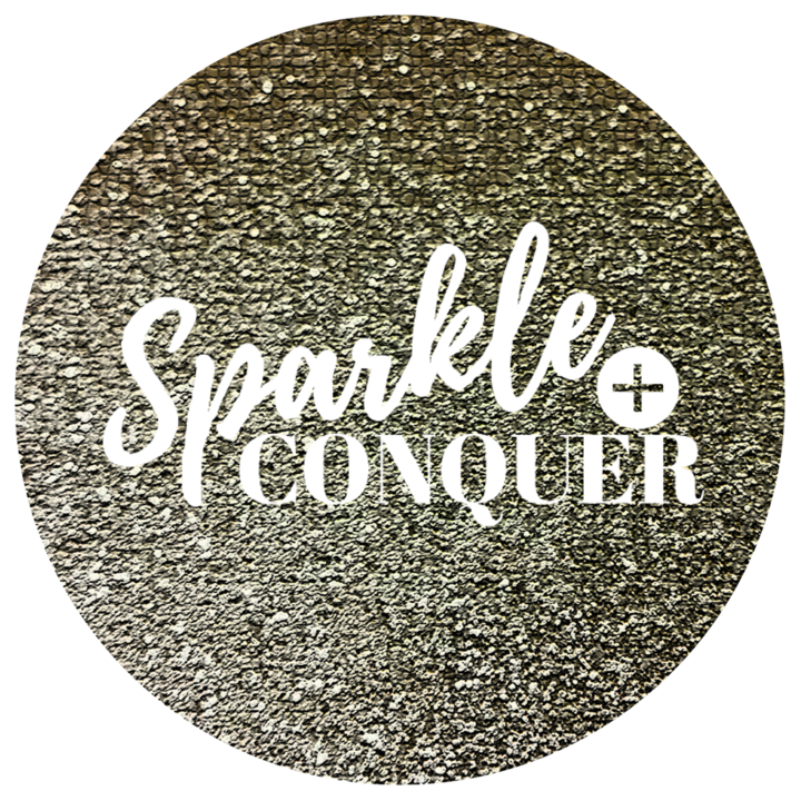 sparkle_and_conquer__2__720.png