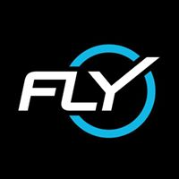 FlyWheel -