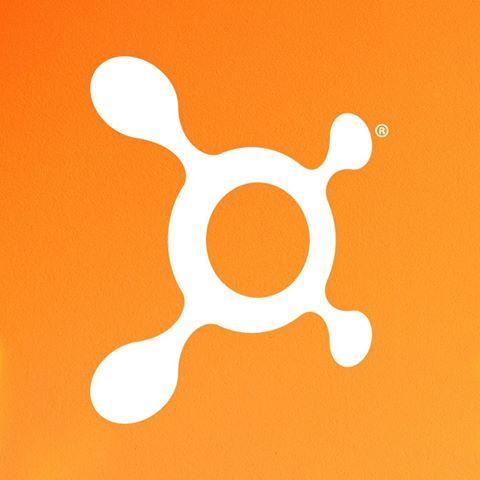 OrangeTheory Fitness -