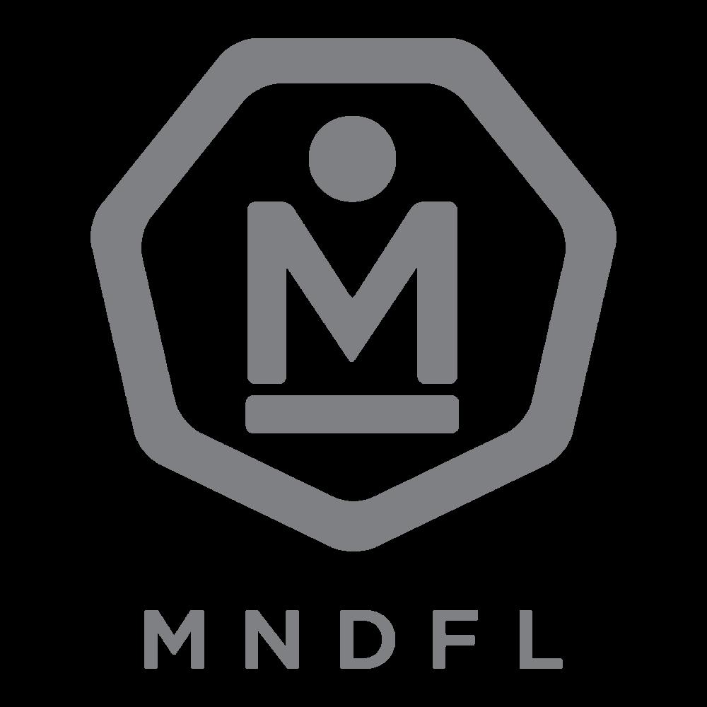 mndfl.png