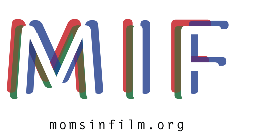 MIF_logo_website_transparent.png