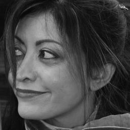 Katayoon Zandvakili