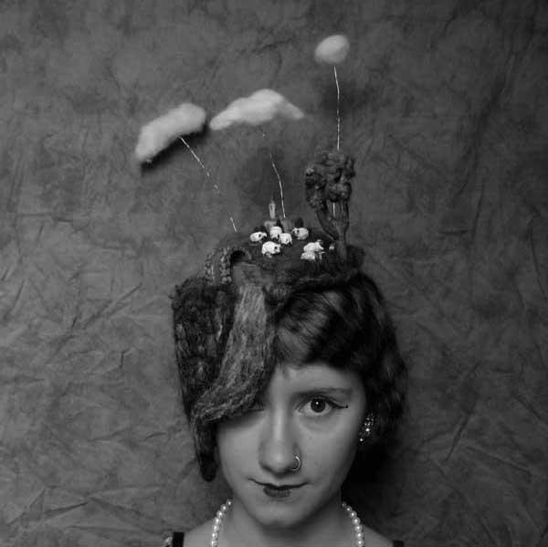 Rae Stimson hat2.jpg
