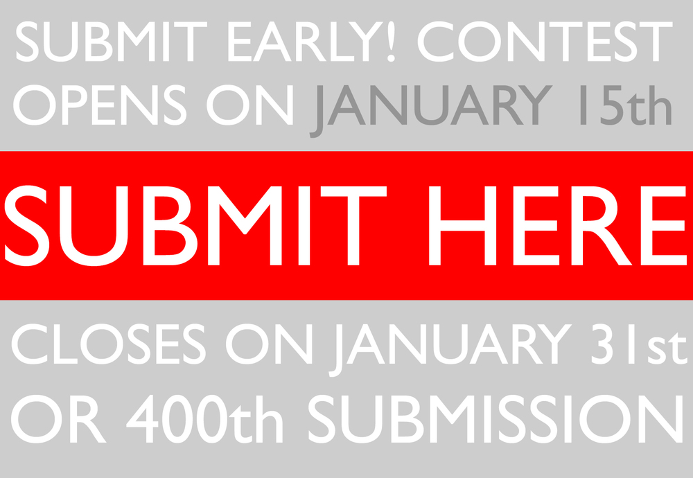 BCR short prose contest SUBMIT.jpg