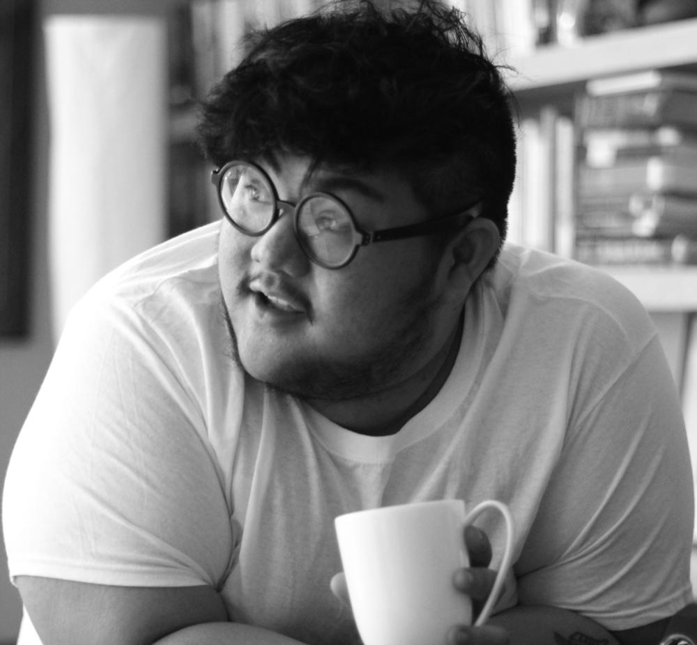 Hieu Minh Nguyen.JPG