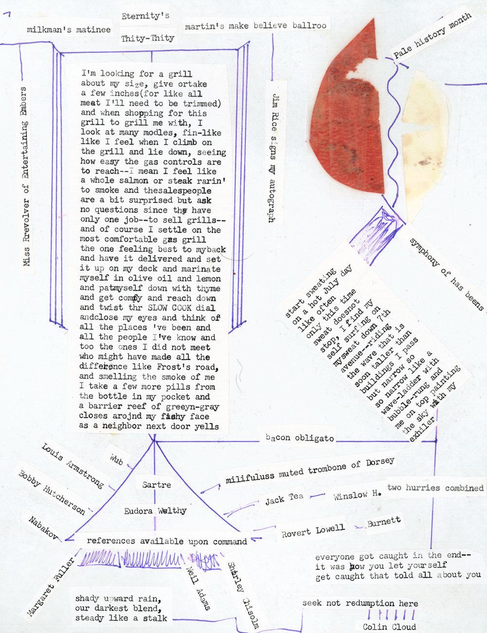 AMDTTch5_page7-c.jpg