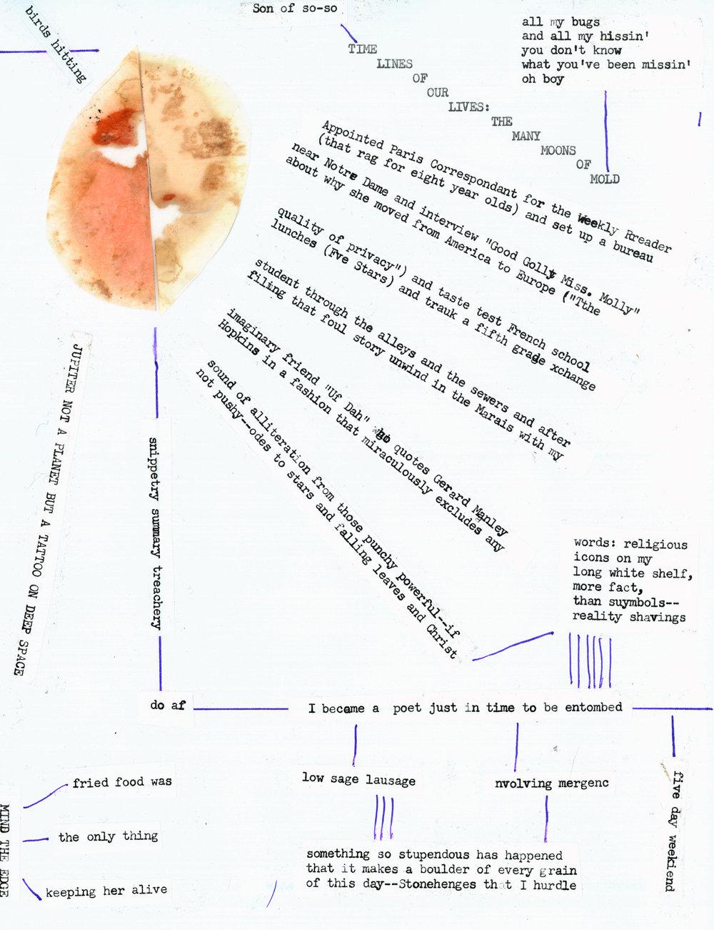 AMDTTch5_page1-c.jpg