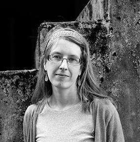 Kathryn-Nuernberger_PhotoCredit-Maya-Jewell-Zeller_Cropped.png