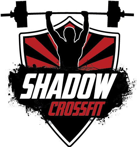 Shadow CrossFit