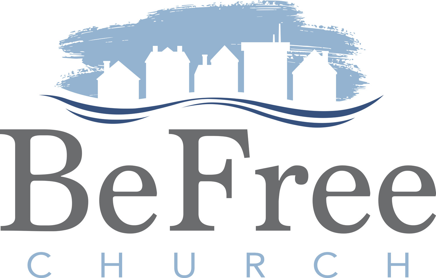 BeFree Community Church