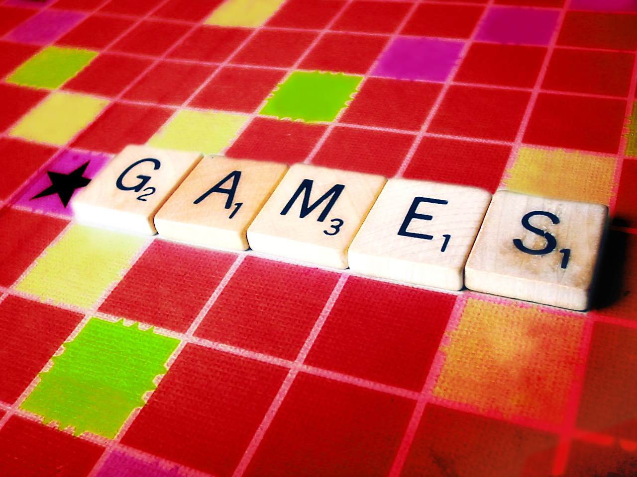 youth group board game night - Christmas Youth Group Games