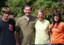 Noar family