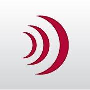 ChildVoice logo