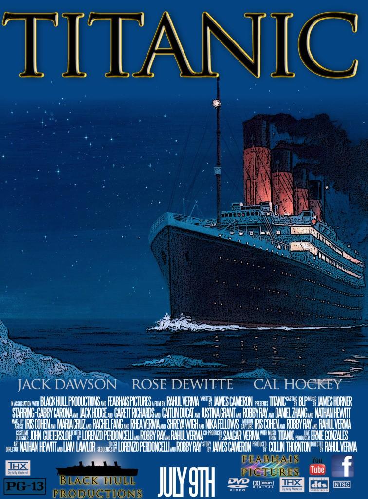 Titanic .jpg