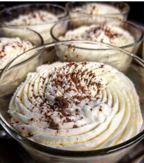 valley-diner-new-york-tiramisu.jpg