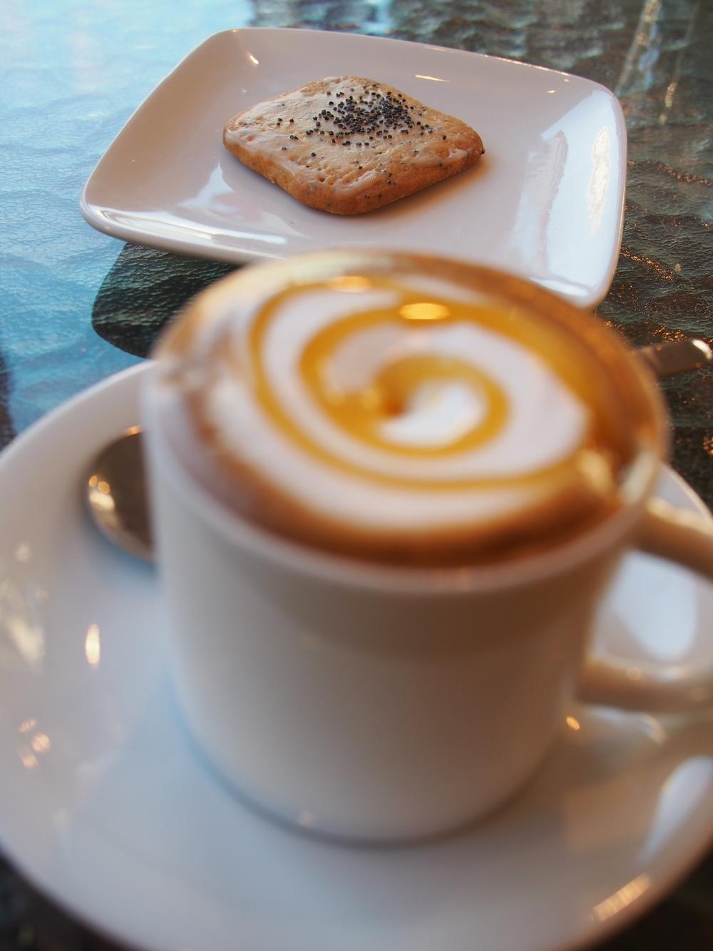 coffeepastry.jpg