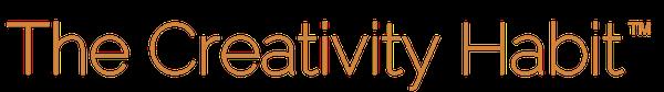 creativehabitlogo.png