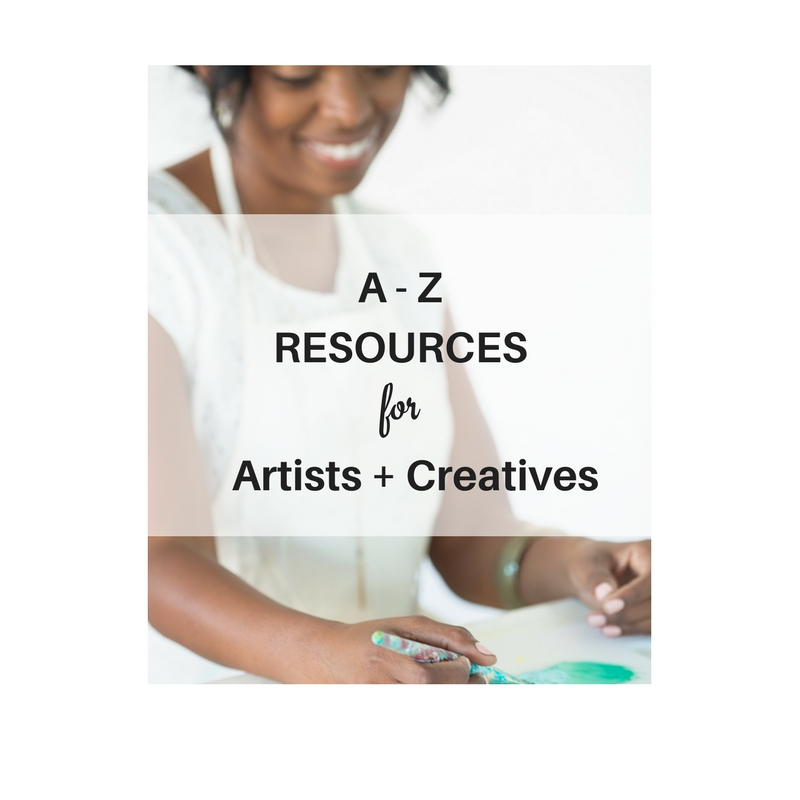 A-ZResources.jpg