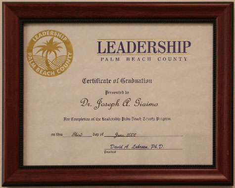 leadership-plaque04.13.16.jpg
