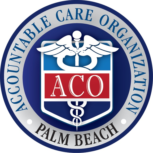 Accountable Care Organization Palm Beach