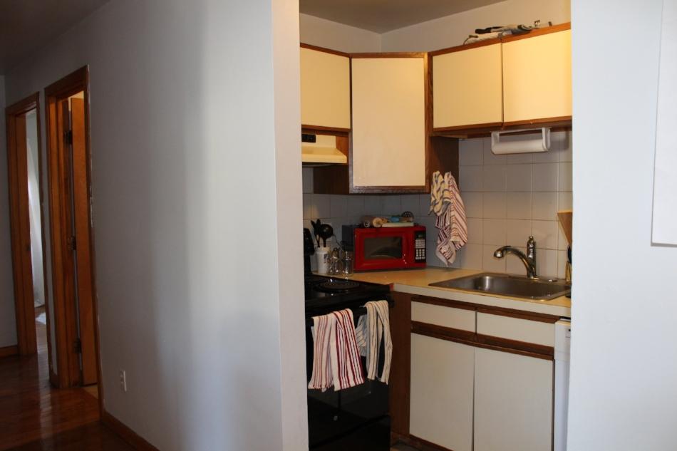 Gardner kitchen.jpg