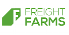 freight farms.png