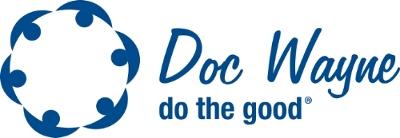 doc.jpeg