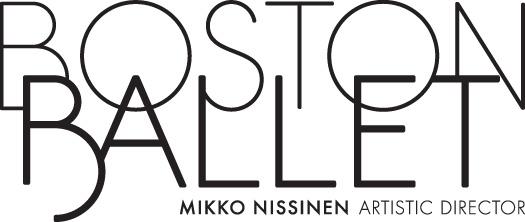 Boston-Ballet-Logo.jpg