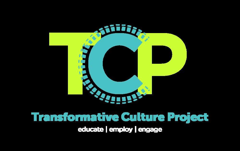 TCP.jpg