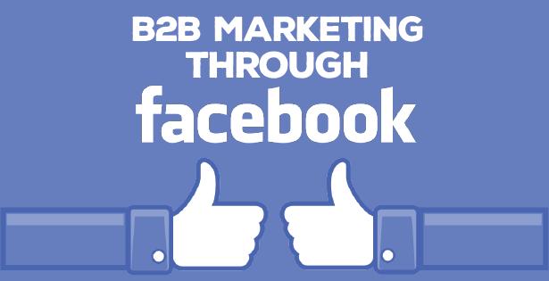 b2b-facebook.png
