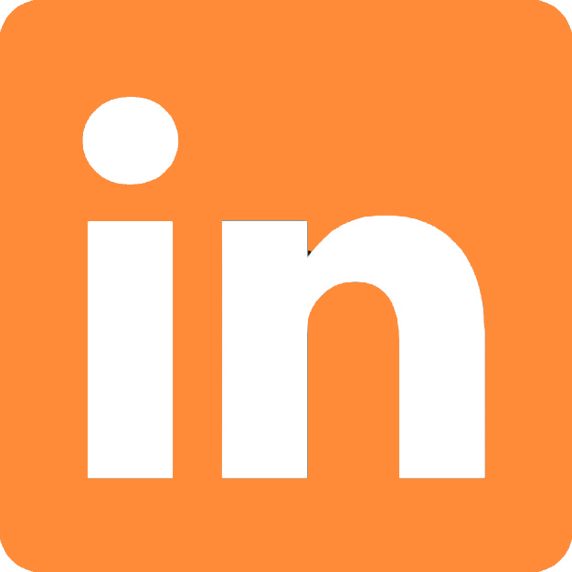 Linston Witherill LinkedIn