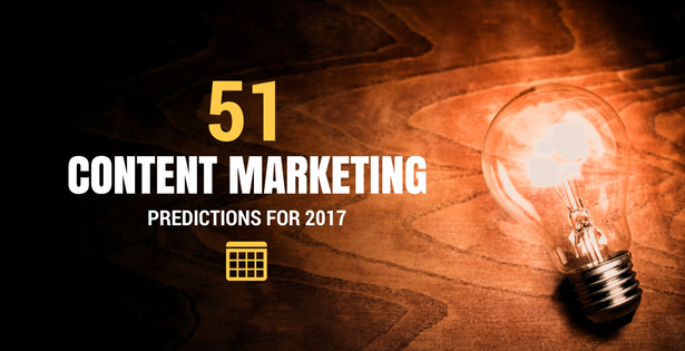 2017-content-marketing-predictions