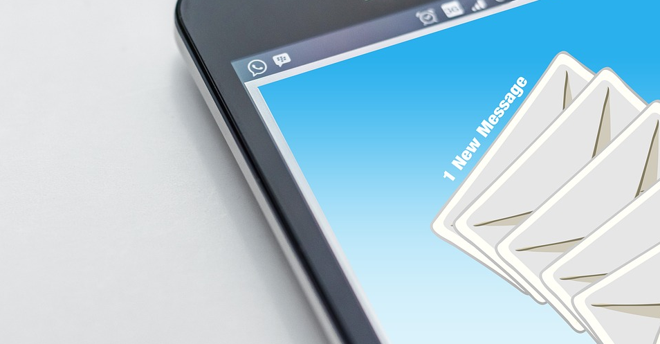 email marketing to boost your business