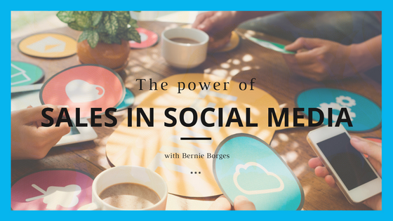 power-of-sales-in-social-media