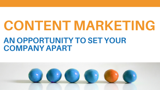 content-marketing-set-your-company-apart
