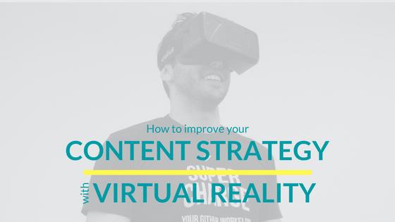 virtual-reality-content-strategy