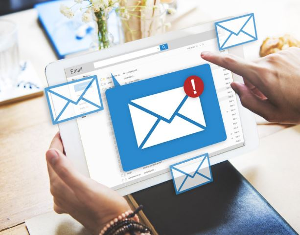 make use of email marketing in ecommerce business
