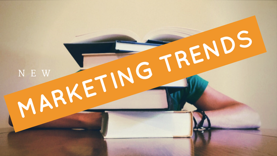 new-marketing-trends
